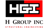 Heninger Group Inc